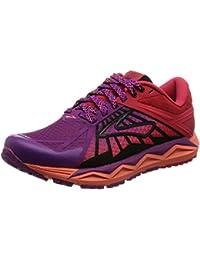 Brooks Caldera, Zapatos para Correr para Mujer
