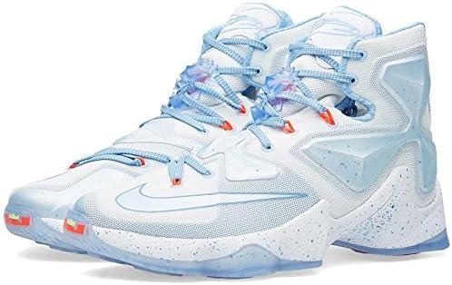 Nike-XIII Lebron Xmas Scarpe da Basket, Basket, Basket, da Uomo B019TNDZ6O Parent   Non così costoso    Design lussureggiante    Area di specifica completa    Prodotti di alta qualità  d6a471