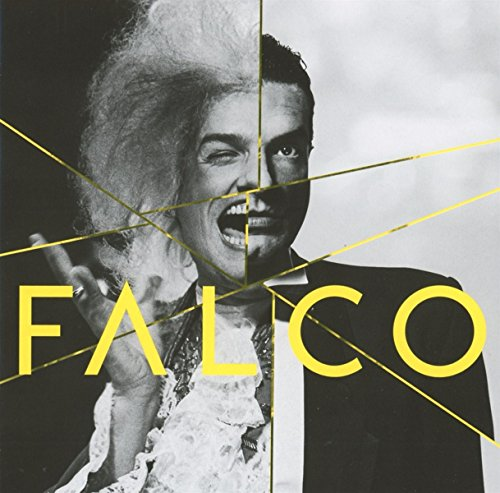 Falco 60 [2 CD]