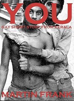 Sesiones tantra gay