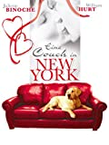 Eine Couch in New York [dt./OV]
