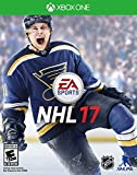 NHL 17 XOne
