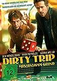 Dirty Trip kostenlos online stream