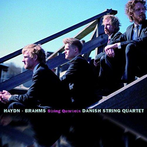 Hipster Haydn