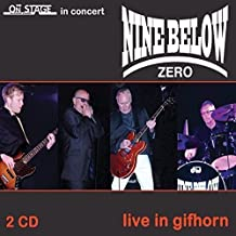 Live at Gifhorn [Import anglais]