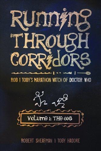 1: Running Through Corridors