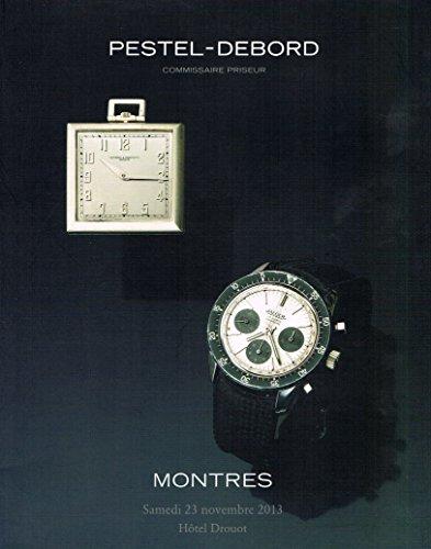 montres-blancpain-patek-cartier-luxese-jaeger-lecoultre-breitling-omega-heuervente-du-23-11-2013-pes
