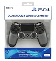 by Sony Platform:PlayStation 4 (1339)  Buy new: £46.00 19 used & newfrom£44.16