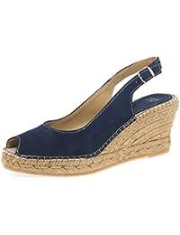 14c7b6e001fc Amazon.co.uk  Toni Pons  Shoes   Bags