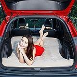 Aufblasbare Auto Reisen Bett Erwachsenen Im Auto Selbstfahrer Touren Portable Beflockung Isomatte Aufblasbare Machine gratis https://www.amazon.de/gp/product/B07D36ZSNR?ie=UTF8