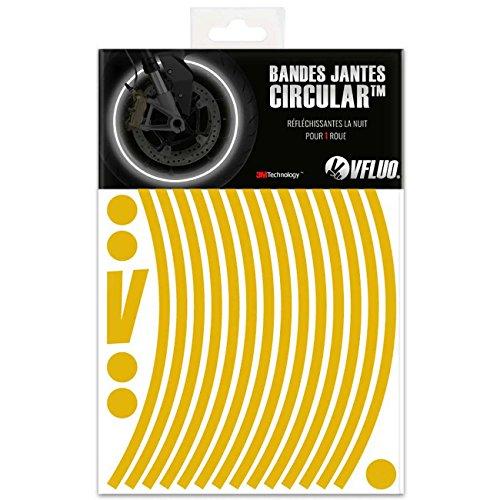 vfluo-circulartm-kit-strisce-adesivi-rifrangenti-riflettenti-per-cerchioni-moto-1-ruota-3m-technolog