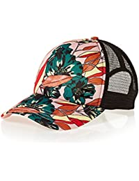 ... Accessori   Cappelli e cappellini   Billabong. Billabong tropicap Head  wear donna a5b9607aaa33