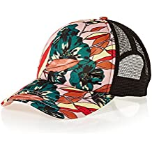 b9fa3e95579df Amazon.es  gorras billabong - Multicolor