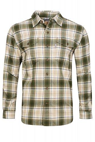 carhartt-trumbull-slim-fit-flannell-hemd-farbeolivgrungrossexl