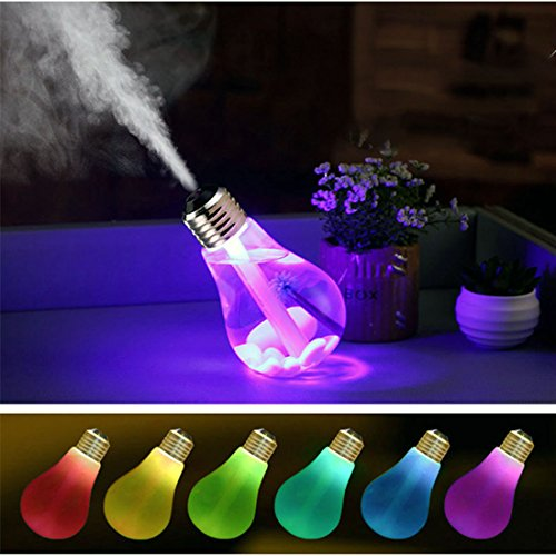 air-humidifier-led-night-light-usb-portable-ultrasonic-humidifier-diffuser-ruimeng-400ml-with-7-leds