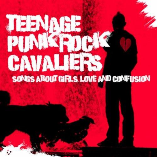 Teenage Punkrock Cavaliers (So...