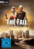 The Fall - Mutant City - [PC]