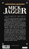 Image de Mick Jagger : Le Voix des Stones