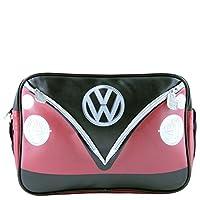 VW Collection by BRISA hombro Bandolera Con Volkswagen Bulli T1Diseño
