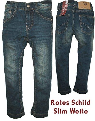 coole-basic-jeans-slim-fit-mittelblau-mit-waschung-schnitt-pep-weite-slim-von-lemmi-9932-size-116