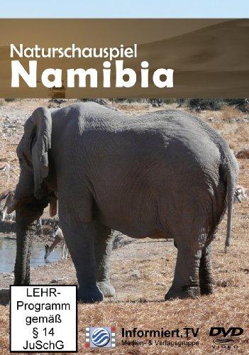 Naturschauspiel Namibia Preisvergleich