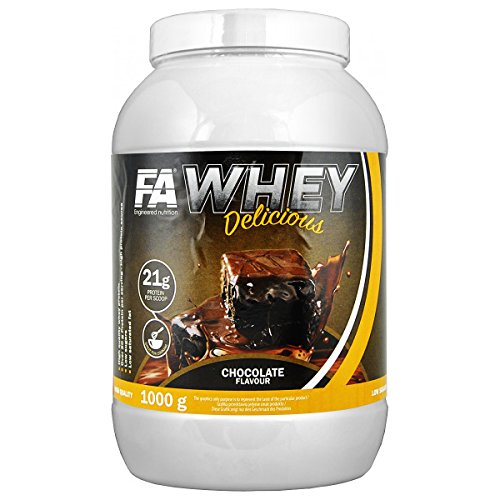 fitness-authority-whey-delicious-1-kg-cioccolato
