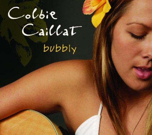 Bubbly (Int'l ECD)