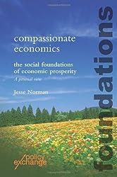 Compassionate Economics
