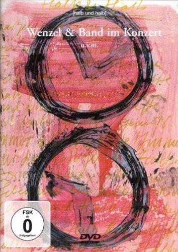 hans-eckhardt-wenzel-halb-und-halb-alemania-dvd