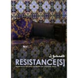 Resistance(s) - Vol. 1 ( Dansons / Transit / Dieu Me Pardonne / Wet Tiles / Allahu Akbar / Beauty Never Ends (Untitles Part 3b) / K3 (Les Femmes) / From Beyrouth With Love (Ca Sera Beau) ) ( Resistances - Volume One )