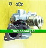 Gowe Turbolader für GT1749V GT17454161–5003S 454161–0003454161–0003028145702dx Turbo Turbolader für 028145702dx/jetta-31.9TDI AFN 110PS