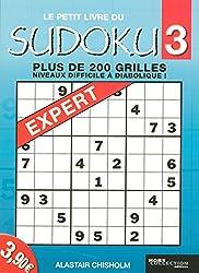 SUDOKU (3)