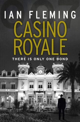 casino-royale-james-bond-007-vintage