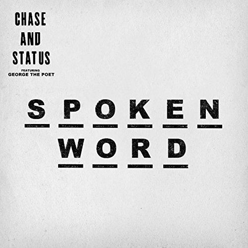 Spoken Word [feat. George The ...