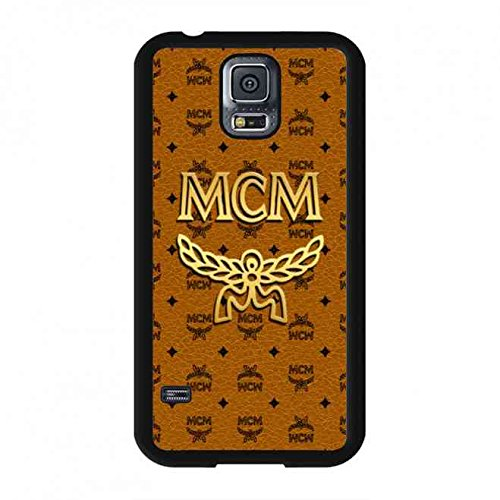 the-logo-of-mcm-modern-creation-munich-cover-luxury-brand-fashion-mcm-phone-case-for-samsung-galaxy-