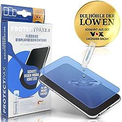 51Xaxcz DGL. AC UL250 SR250,250  - Sony presenta Xperia Z3 e SmartWatch 3 all'IFA 2014