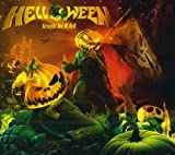 Helloween: Straight Out of Hell (Limited Premium Edition) (Audio CD)