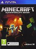 Minecraft - Edición Estándar, Versión 120