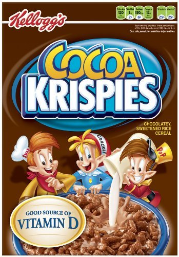 cocoa-krispies-cereal-113-ounce-boxes-pack-of-4-by-rice-krispies