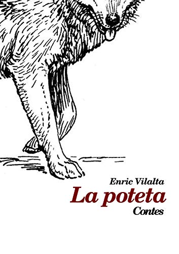 LA POTETA: Contes en català (Catalan Edition) eBook: Vilalta Pons ...