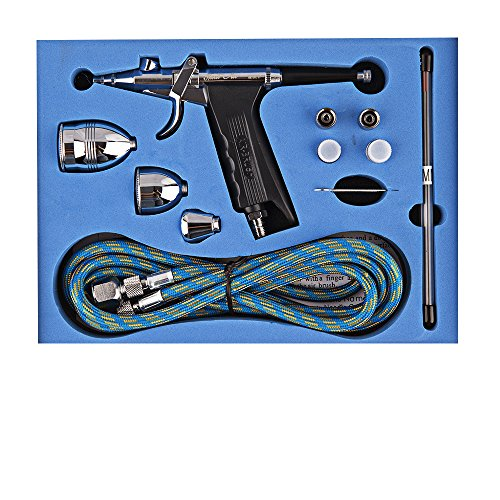 ganzton-sp166ak-single-action-trigger-air-paint-control-airbrush-for-art-paint-makeup-cake-decoratio