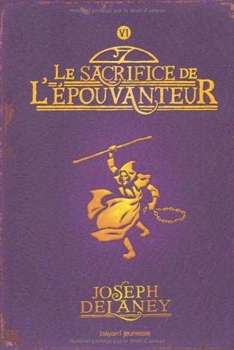 """<a href=""""/node/8651"""">Le sacrifice de l'épouvanteur</a>"""