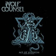 Age of Madness / Reign of Chaos
