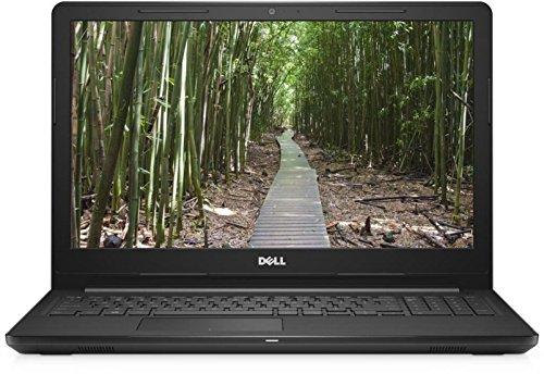 Dell Inspiron Core i3 6th Gen 15.6-inch Laptop (4GB/1TB/Ubuntu/2.5kg/Black), Inspiron 15-3567
