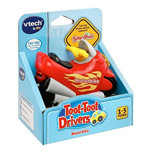 Great Gift For Kids ! Baby Toot-toot Drivers Motorbike Sound Effect Toy / Game Play Educational Creative Toddler Boys Girls Unique Special Birthday Gift Party Christmas XMAS Present Idea Construction Garage Outdoor Child Kiddie Childrens Kids Home Lawn Room Yard Backyard Play Playing Classic Retro Little Learning Development Developmental Building Craft Art Drawing Action Popular Preschool Activity Traditional Stuff Cute