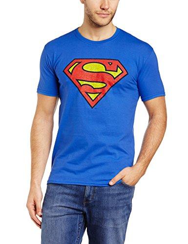 brands-in-limited-superman-crackle-camiseta-con-slim-fit-para-hombre-color-royal-blue-talla-xl