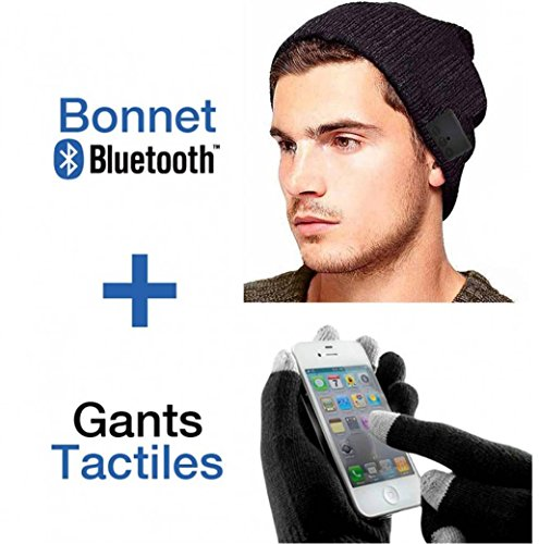 pack-bonnet-stereo-bluetooth-black-label-noir-fines-cotes-et-gants-tactiles