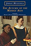 The Autumn of the Middle Ages