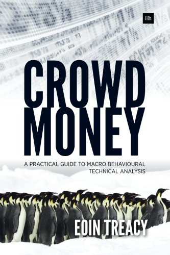 Crowd Money: A Practical Guide to Macro Behavioural Technical Analysis