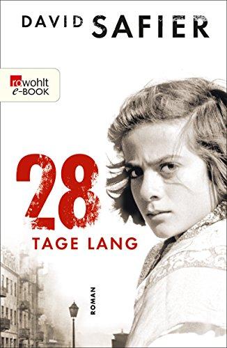 28-tage-lang